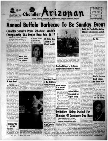01-31-1963 - Page 1 .jpg