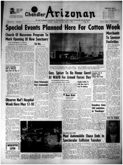 05-09-1963 - Page 1 .jpg