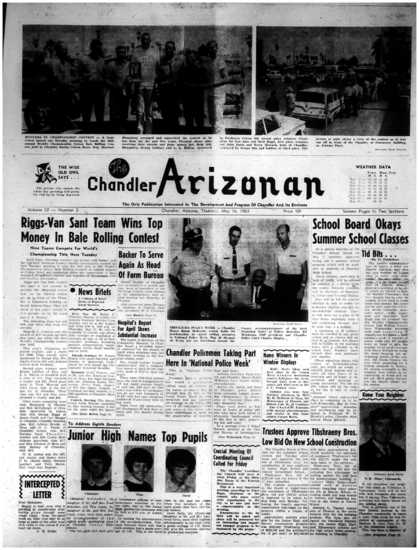 05-16-1963 - Page 1 .jpg