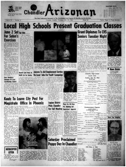 05-23-1963 - Page 1 .jpg