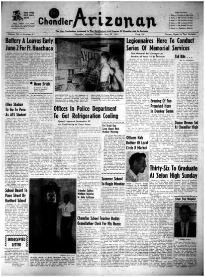 05-30-1963 - Page 1 .jpg