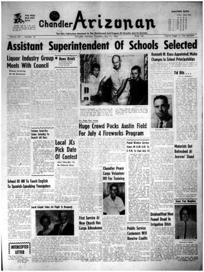 07-11-1963 - Page 1 .jpg