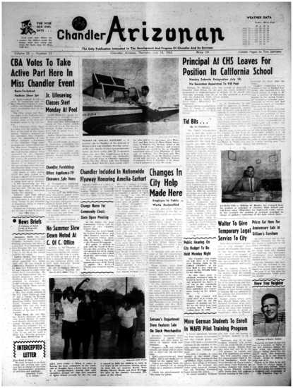 07-18-1963 - Page 1 .jpg