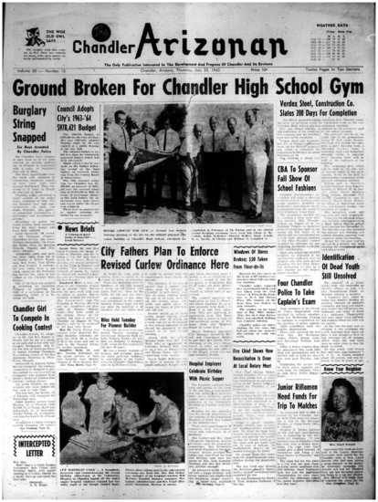 07-25-1963 - Page 1 .jpg