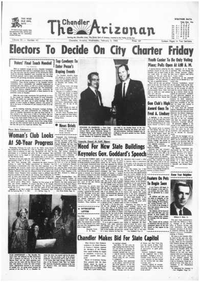02-03-1965 - Page 1 .jpg