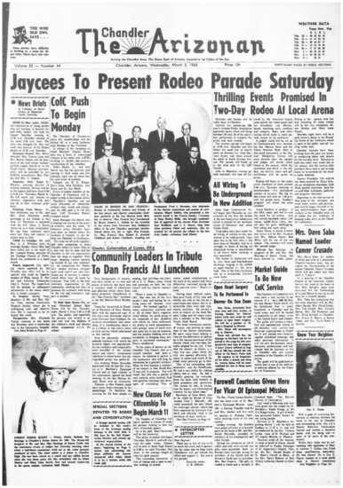 03-03-1965 - Page 1 .jpg
