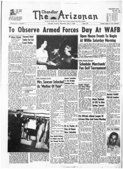 05-05-1965 - Page 1 .jpg