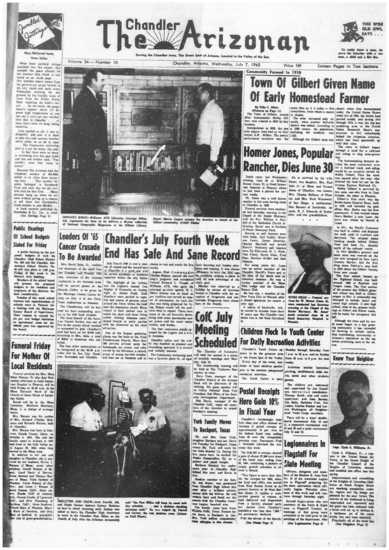 07-07-1965 - Page 1 .jpg